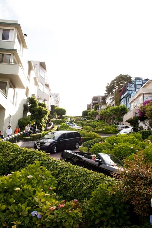 San Fran 5