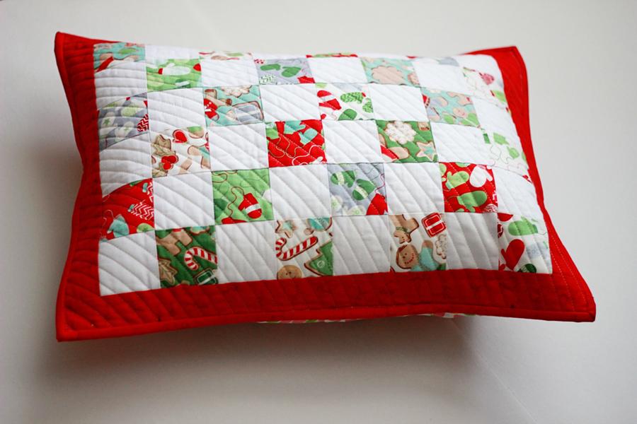 Handmade Christmas 1.1