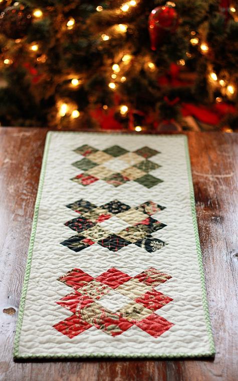 Handmade Christmas 2