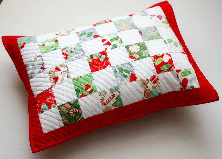 Handmade Christmas 3
